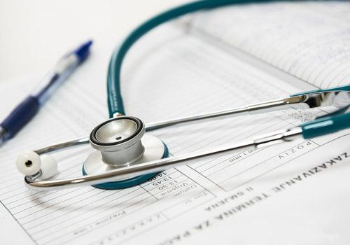 Airside Driver Medical Assessments